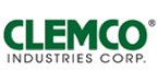 Clemco Industries Products