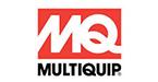 MQ Multiquip