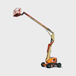 600-series-articulating-lift