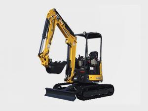 "<a href=""http://atlanticliftsystems.com/sales/new-equipment/yanmar/yanmar-vio25-6a/"">VIO25-6A</a>"