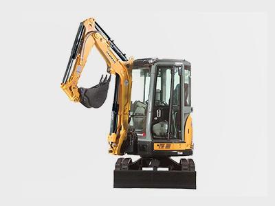excavators-vio27-5b