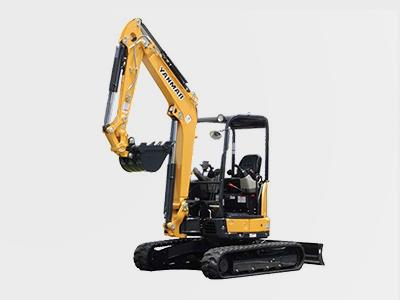 excavators-vio35-6