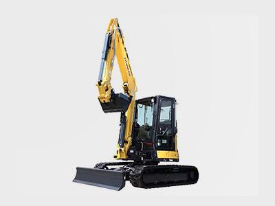 excavators-vio55-6a