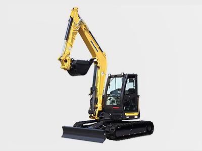 excavators-vio80-1