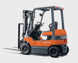 <a href=&quot;http://atlanticliftsystems.com/sales/new-equipment/toyota-industrial-equipment/core-electric-forklift/toyota-7fbcu18/&quot;>Core Electric Forklift</a>