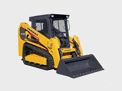track-loaders-t175-1
