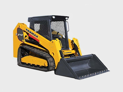 track-loaders-t210-1