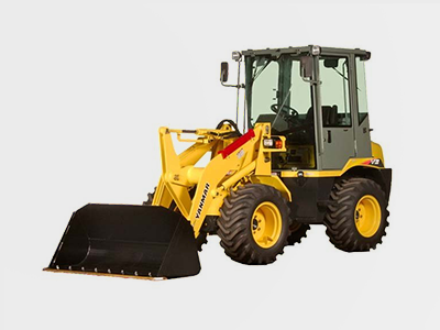 wheel-loaders-v3-6