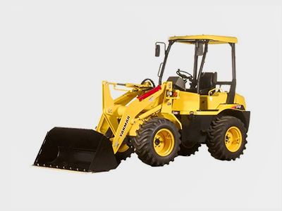 wheel-loaders-v4-6
