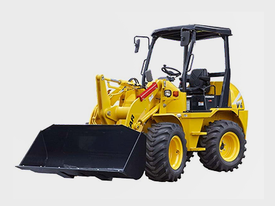 wheel-loaders-v4-7