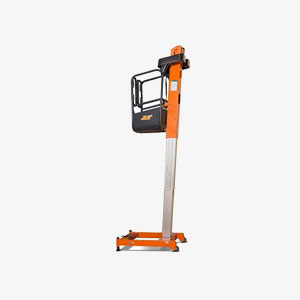 jlg_liftpod-personal-portable-lifts