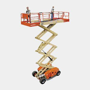 Electric-Scissor-Lift-RT-Series-4394-n2d0j20sk3v4xquz57yg95nw51y96wck7wm067z0zc