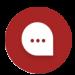 sendinblue-chat-nobg